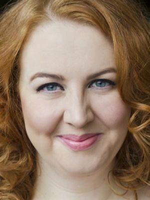 Tammy Davies
