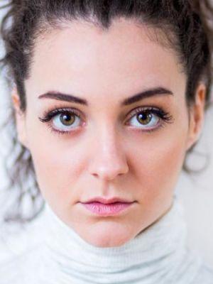 Irina Leoncio