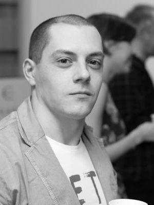 Michael Kniazev