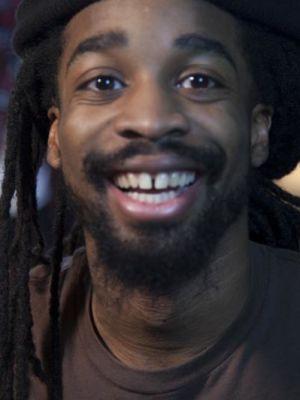 Dwayne Henry