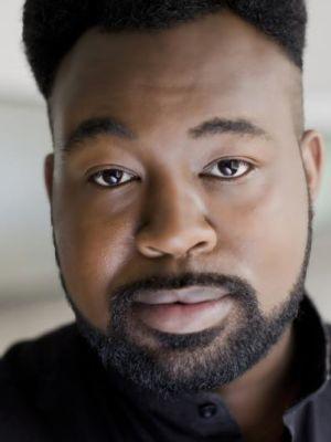 Emmanuel Akwafo