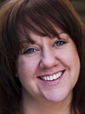 Charlotte Eaton