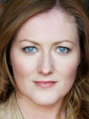 Lesa Gillespie