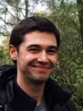 Tan Akinsal