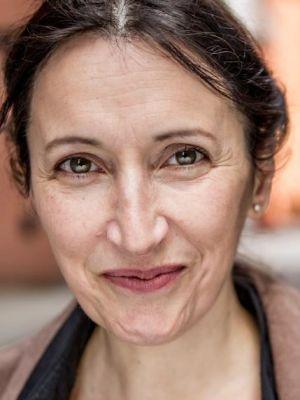 Julia Meola