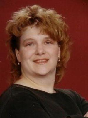 Kathy Hoefgen