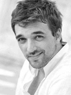 Gian Piero Rotoli
