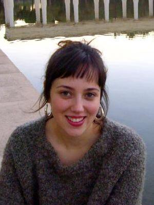 Marta Galindo Sotos