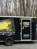 2016 Vision 3 Grip and Electric Film Production Truck · By: Joe Valenti