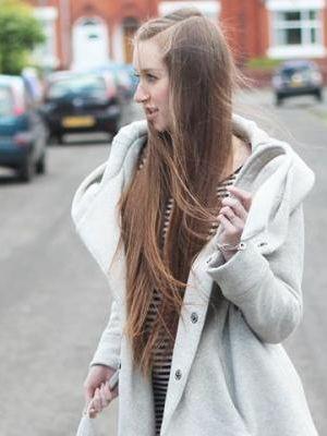 Street Modelling