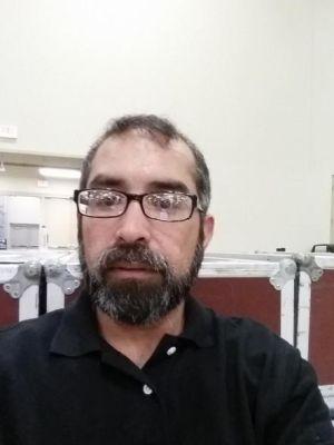 Greg Ventura