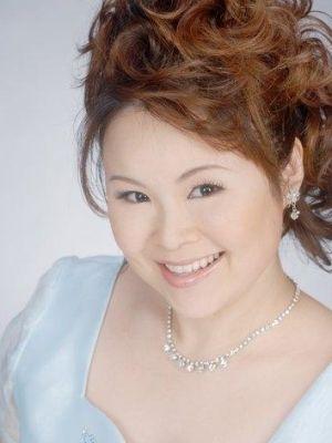 Rumiko Nakayama