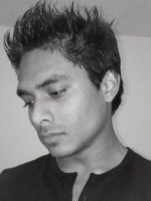 Shakil Shamshad
