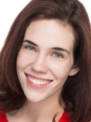 Diana Arato