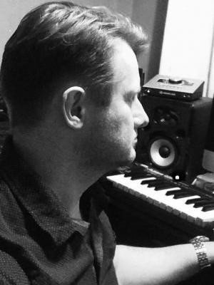 Mark Smith, Composer