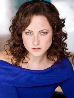 Sarah D McCarthy