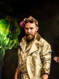 2016 Midsummer Nights Dream, Leicester Square Theatre 2016 · By: Rah Petherbridge