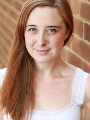 Kira Collison
