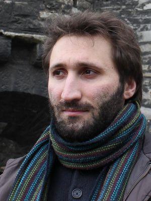 Giuliano Molle