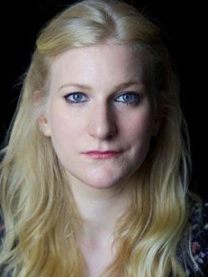 Eleanor Boyce