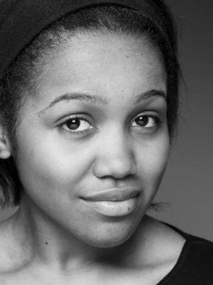 Naomi Nnedi
