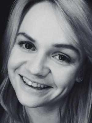 Georgia Lewis-smith