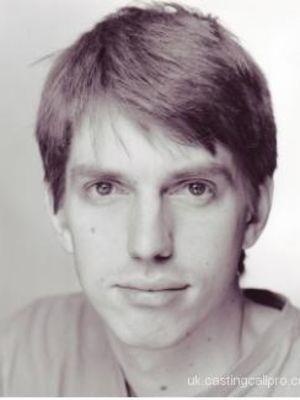 Michael Buckster