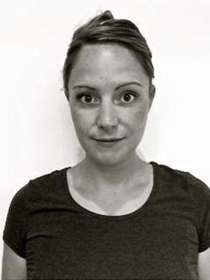 Gemma Appleton