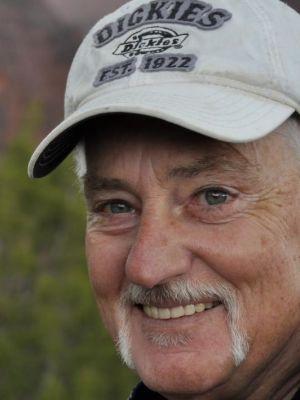 Bob Jordan