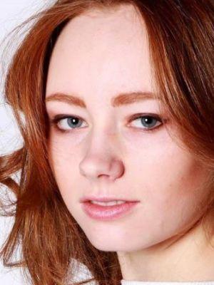 Kiera Taylor