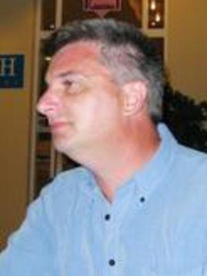 Steve Day