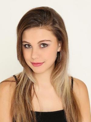 Rachel Ryba