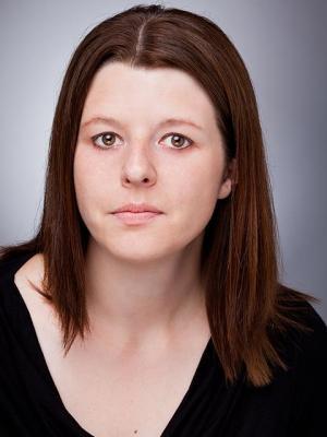 Rachael Baker-Graham
