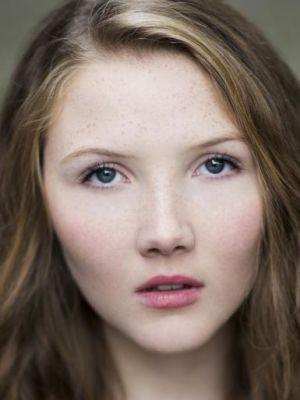 Carlie Enoch
