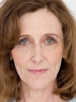 Lesley Wilcox