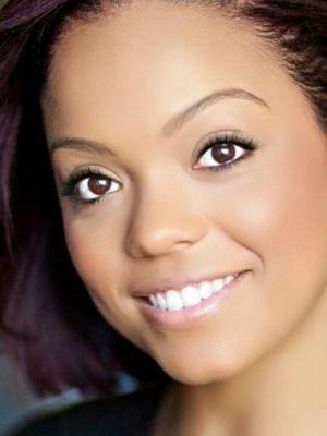 Billie-Kay Payne