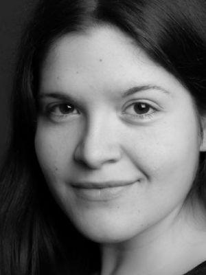 Elysia Allsopp