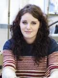 Sophie Pring