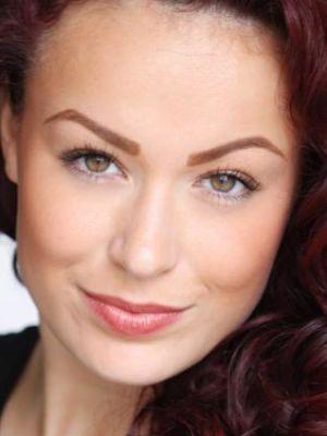 Amy-Leigh Wilson
