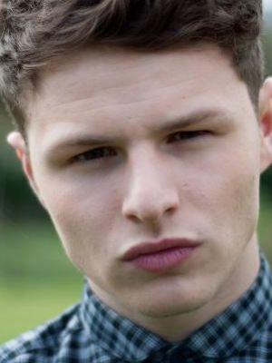 Oliver Findlay