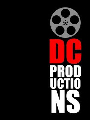 D c Productions