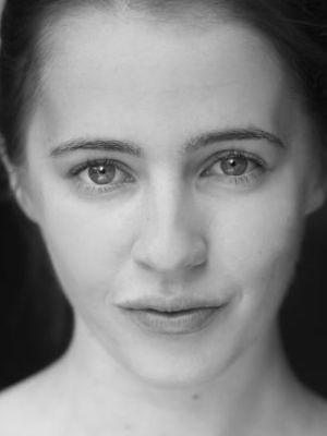 Eleanor Doherty