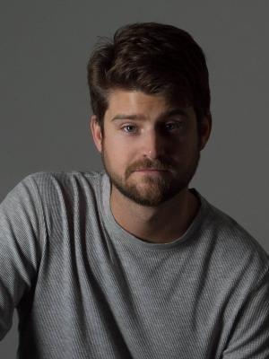 Ryan Moody