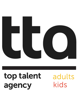 TTA (Top Talent Agency)