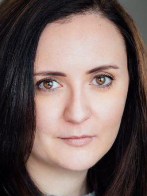 Philippa Cole