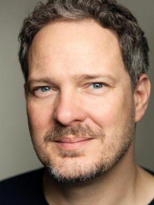 Mark Hayden
