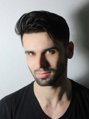 George Baán