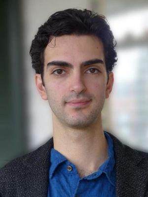 Julian Seltzer