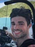 Stephen J. Branagan