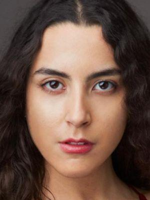 Vittoria Rizzardi Peñalosa